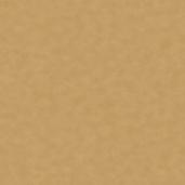 Флизелиновые обои Decoprint Escala ES18004