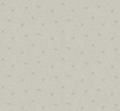 Бумажные обои Seabrook Marrakesh VI41005