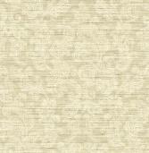 Бумажные обои Seabrook Giorgio ZA31019