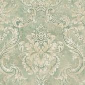 Бумажные обои Wallquest Villa Toscana LB30014
