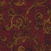 Бумажные обои Seabrook Classic Elegance da50301