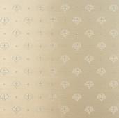 Текстильные обои Epoca Wallcoverings Lautezza KTE01006