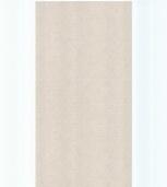Бумажные обои Fine Decor Classics 20349