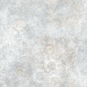 Флизелиновые обои Aura Steampunk G56221