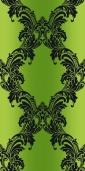 Флизелиновые обои Paravox Grafia GR4044