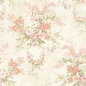 Бумажные обои Studio 8 Fleur FI90501