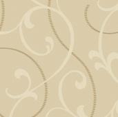 Флизелиновые обои Loymina Collier 1-002-3