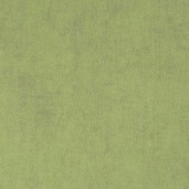 Виниловые обои Bn international 50 Shades of Colour SC48464