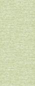 Флизелиновые обои Paravox Viens VI2429