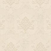 Текстильные обои Rasch Textil Solitaire 73477