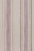 Флизелиновые обои ID-art Spectra 82821