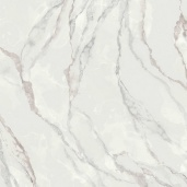Флизелиновые обои Decoprint Yala YAD19551