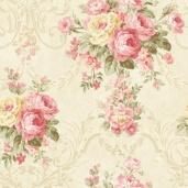 Бумажные обои Studio 8 Fleur FI90003