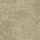 Бумажные обои Seabrook Antoinette AN40708