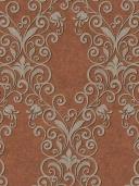 Флизелиновые обои Erismann Keneo 1765-48