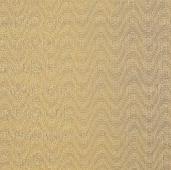 Текстильные обои Epoca Wallcoverings RAFFAELLO KTE04009