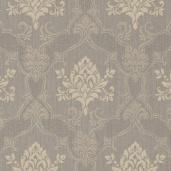 Текстильные обои Rasch Textil Solitaire 73491