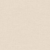 Виниловые обои Grandeco Textured Plains tp1405