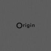 Флизелиновые обои Origin Grandeur 346626