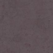 Флизелиновые обои Decoprint Yala YA19510