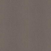 Флизелиновые обои Aura Steampunk G45178