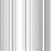 Виниловые обои Aura Texture Style TX34819