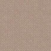 Флизелиновые обои Aura Steampunk G45173