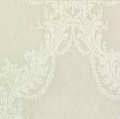 Флизелиновые обои Loymina Boudoir GT1 005
