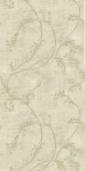 Бумажные обои Paravox Loret L02120