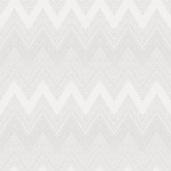 Флизелиновые обои Aura Indo Chic G67354