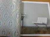 Флизелиновые обои Dandino Elegance 20131108_145749