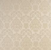 Текстильные обои Epoca Wallcoverings RAFFAELLO KTE02002