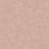 Бумажные обои Wallquest Ceylon SR90811