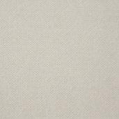 Флизелиновые обои ID-art Audacia 6421-1