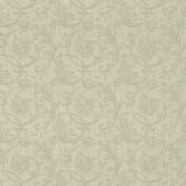 Текстильные обои Rasch Textil Solitaire 73262
