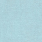 Виниловые обои Bn international Riviera Maisonose RM18341