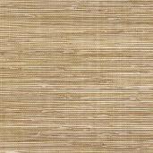 Виниловые обои Aura Texture Style BG21536