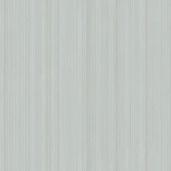 Флизелиновые обои Aura Steampunk G45184