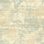 Бумажные обои Wallquest Villa Toscana LB30805
