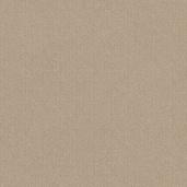 Флизелиновые обои Milassa Gem 6010