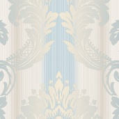 Виниловые обои Aura Silk Collection III CS35606