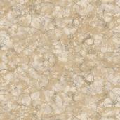Виниловые обои Aura Texture Style TX34813
