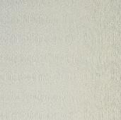 Текстильные обои Epoca Wallcoverings RAFFAELLO KTE04001