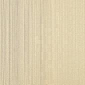 Текстильные обои Epoca Wallcoverings RAFFAELLO KTE04017