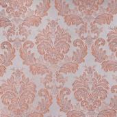 Текстильные обои Print4 Giotto 4500A1