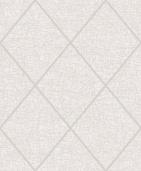 Флизелиновые обои Decoprint Era ER19053