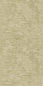 Бумажные обои Paravox Oyten NA2239