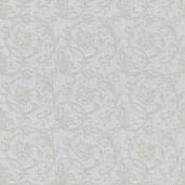 Текстильные обои Rasch Textil Solitaire 73309