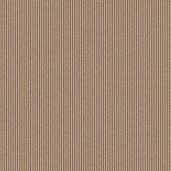 Флизелиновые обои Loymina Satori II K13010-1