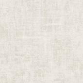 Виниловые обои Decoprint Sherezade SH20005